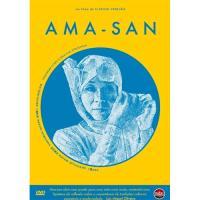 Ama-San - DVD