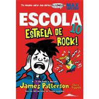 Escola 10: Estrela de Rock!