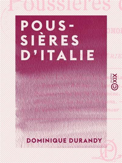 https   www.fnac.pt livre-numerique a4114269 Bags-of-Bodies ... 4cf6a8c5ed7