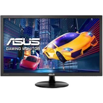 Monitor Gaming Asus FHD VP278QG - 27''