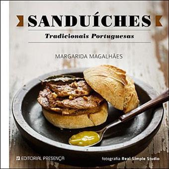 Sanduíches Tradicionais Portuguesas