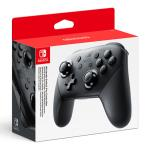 Nintendo Switch Comando Pro + Cabo USB