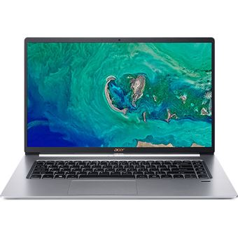 Computador Portátil Acer Swift 5 SF515-51T-728Y | Core i7-8565U | 256GB