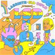 Labrinth, Sia & Diplo Present... LSD - CD