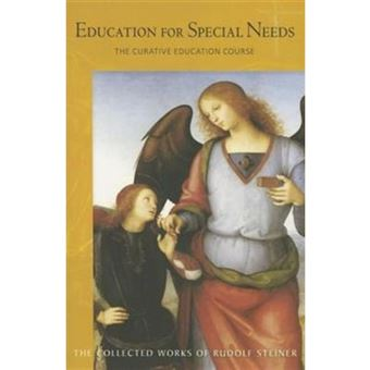 Education for special needs