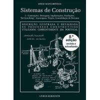Sistemas de Construção  Vol 1