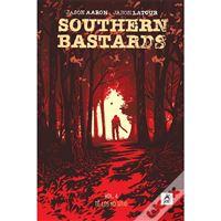 Southern Bastards - Volume 4