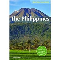 Blue skies travel guide: the philip