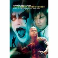 Robbie Williams: In & Out Of Consciousness: Greatest Hits 1990 - 2010