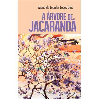 A Árvore de Jacarandá