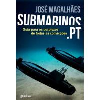 Submarinos.pt