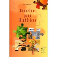 Conselhos para Diabéticos