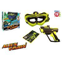 Jogo Allien Vision - IMC Toys