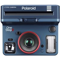 Câmara Instantânea Polaroid Originals OneStep2 Viewfinder i-Type - Stranger Things