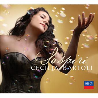 Sospiri (Prestige Edition 2CD)
