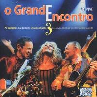 O GRANDE ENCONTRO VOL.3