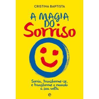 A Magia do Sorriso