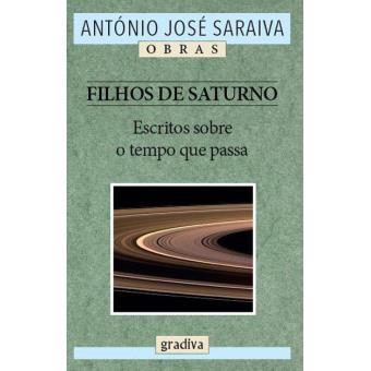 Filhos de Saturno