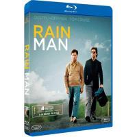 Rain Man - Encontro de Irmãos