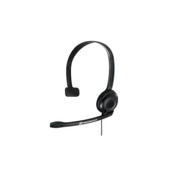 Sennheiser Auscultadores PC 2 Chat