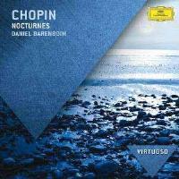 Chopin | Nocturnes