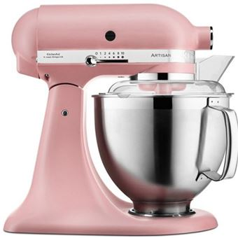 Batedeira KitchenAid ARTISAN 5KSM185 - Dried Rose