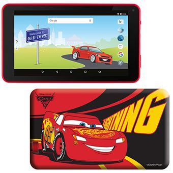 Tablet e-Star Hero 7'' - 16GB - Cars