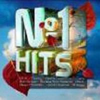 Nº 1 Hits