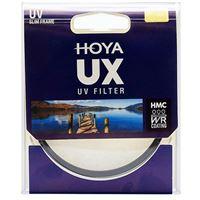 Hoya Filtro UX UV 72mm