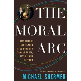 The Moral Animal Ebook