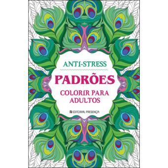Padrões Anti-Stress