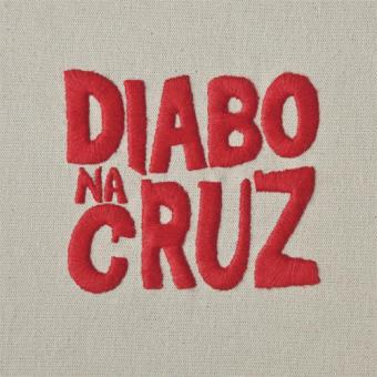 Diabo na Cruz - CD
