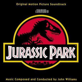 BSO Jurassic Park