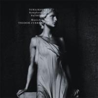 Tchaikovsky: Symphony No.6 - CD