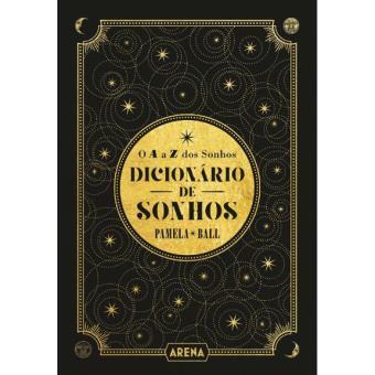 Dicionário de Sonhos