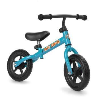 Feber Bike