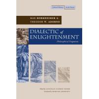 Dialetic of Enlightenment