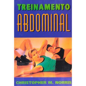 Treinamento Abdominal