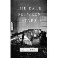 Dark between stars