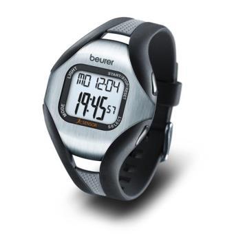 Beurer Monitor Ritmo Cardíaco PM18