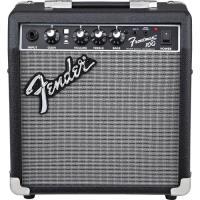 Amplificador guitarra eléctrica Frontman 10G BK