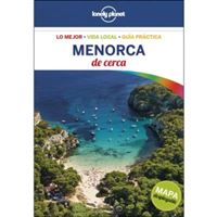 Menorca-de cerca-lonely planet