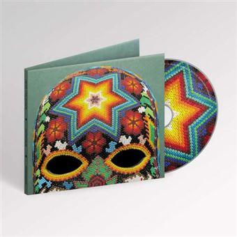 Dionysus - CD