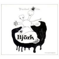 Björk: Greatest Hits