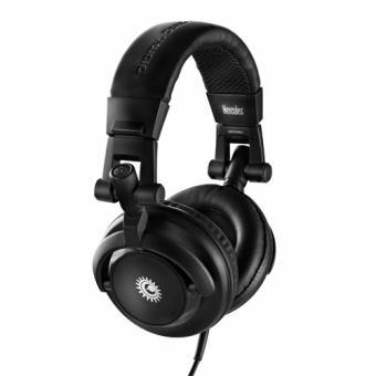 Hercules Auscultadores HDP DJ M40.1