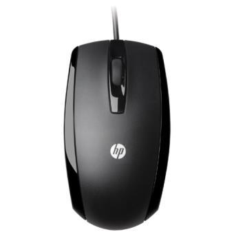 HP Rato Óptico (KY619AA)