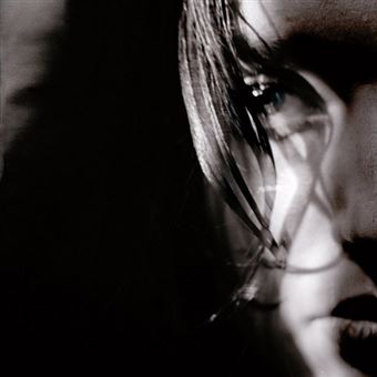 Filigree & Shadow (Remastered) - CD
