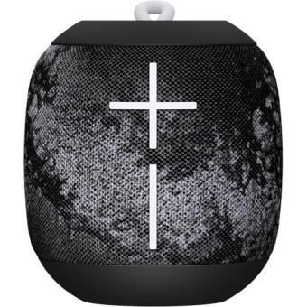 Coluna Bluetooth Logitech Ultimate Ears Wonderboom - Concrete