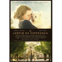O Jardim da Esperança (DVD)