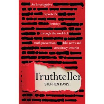Truthteller